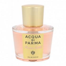 Acqua di Parma Rosa Nobile Woda perfumowana 50ml