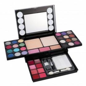 Makeup Trading Diamonds Zestaw kosmetyków 42,4g