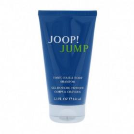 JOOP! Jump Żel pod prysznic 150ml