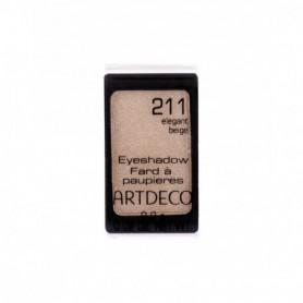 Artdeco Duochrome Cienie do powiek 0,8g 211 Elegant Beige