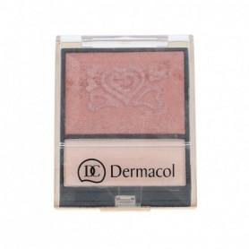 Dermacol Blush & Illuminator Róż 9g 1