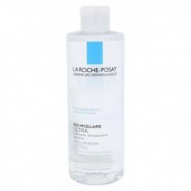 La Roche-Posay Physiological Cleansers Płyn micelarny 400ml