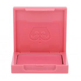 Rimmel London Royal Blush Róż 3,5g 002 Majestic Pink