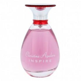 Christina Aguilera Inspire Woda perfumowana 100ml