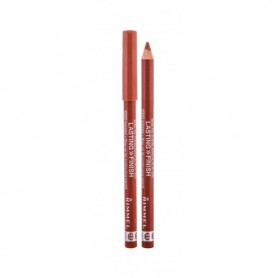 Rimmel London 1000 Kisses Konturówka do ust 1,2g 050 Tiramisu
