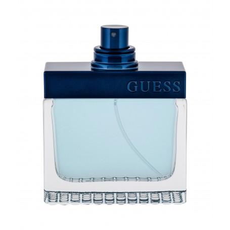 GUESS Seductive Homme Blue Woda toaletowa 50ml tester
