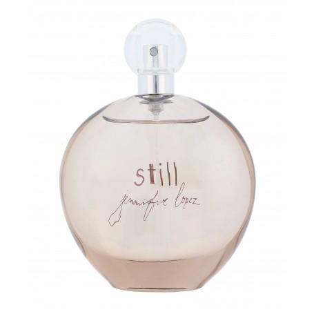 Jennifer Lopez Still Woda perfumowana 100ml