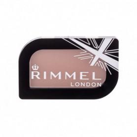 Rimmel London Magnif Eyes Mono Cienie do powiek 3,5g 003 All About The Base
