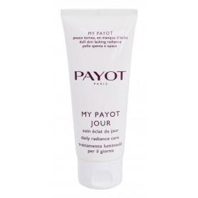 PAYOT My Payot Daily Radiance Care Krem do twarzy na dzień 100ml