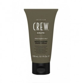 American Crew Shave Shave Cream Żel do golenia 150ml