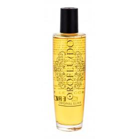 Orofluido Beauty Elixir Olejek i serum do włosów 100ml