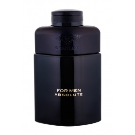 Bentley Bentley for Men Absolute Woda perfumowana 100ml