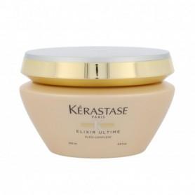 Kérastase Elixir Ultime Beautifying Oil Maska do włosów 200ml
