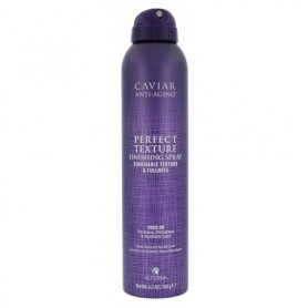 Alterna Caviar Anti-Aging Perfect Texture Lakier do włosów 220ml