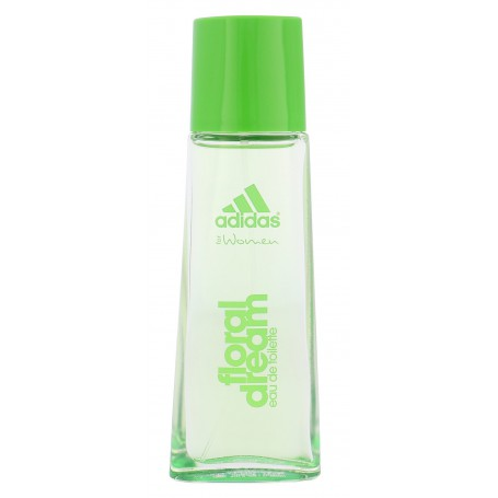 Adidas Floral Dream For Women Woda toaletowa 50ml
