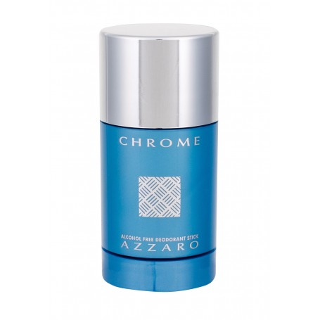 Azzaro Chrome Dezodorant 75ml