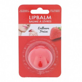 2K Lip Balm Balsam do ust 5g Strawberry