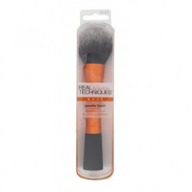 Real Techniques Brushes Base Powder Brush Pędzel do makijażu 1szt