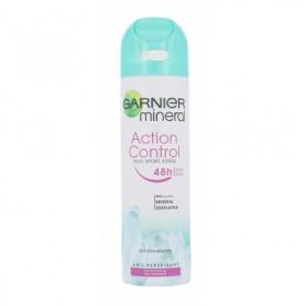 Garnier Mineral Action Control 48h Antyperspirant 150ml