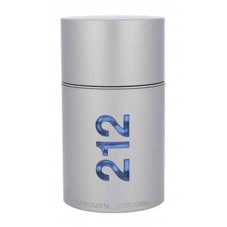 Carolina Herrera 212 NYC Men Woda toaletowa 50ml