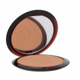 Guerlain Terracotta Puder 10g 00 Light-Blondes