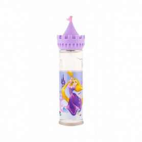 Disney Princess Rapunzel Woda toaletowa 100ml