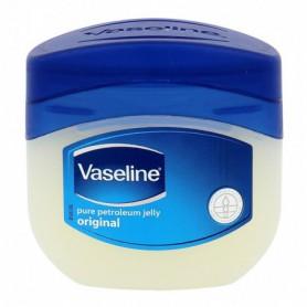 Vaseline Original Żel do ciała 50ml