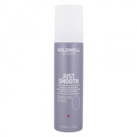 Goldwell Style Sign Just Smooth Diamond Gloss Lakier do włosów 150ml