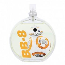 Star Wars Star Wars BB-8 Woda toaletowa 100ml tester