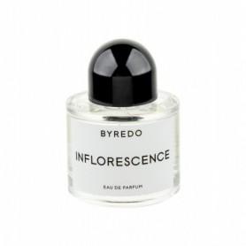 BYREDO Inflorescence Woda perfumowana 50ml