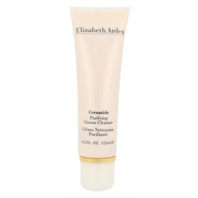 Elizabeth Arden Ceramide Purifying Cream Cleanser Krem oczyszczający 125ml