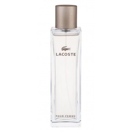 Lacoste Pour Femme Woda perfumowana 90ml