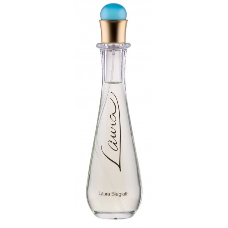 Laura Biagiotti Laura Woda toaletowa 75ml
