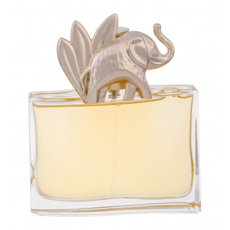 KENZO Kenzo Jungle L Élephant Woda perfumowana 100ml