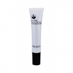 Pilaten Black Head Nose Mask Maseczka do twarzy 15g