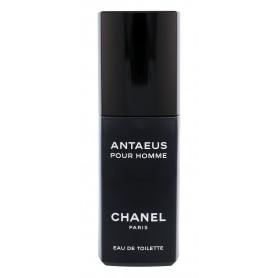 Chanel Antaeus Pour Homme Woda toaletowa 100ml