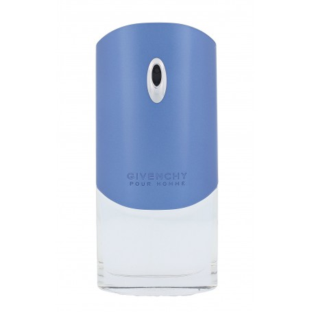 Givenchy Pour Homme Blue Label Woda toaletowa 100ml