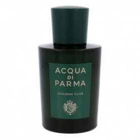 Acqua di Parma Colonia Club Woda kolońska 100ml