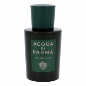 Acqua di Parma Colonia Club Woda kolońska 50ml