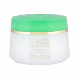 Collistar Special Perfect Body Sublime Melting Cream Krem do ciała 400ml