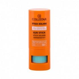 Collistar Special Perfect Tan Sun Stick SPF50 Ochrona ust 8ml