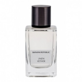 Banana Republic Linen Vetiver Woda perfumowana 75ml
