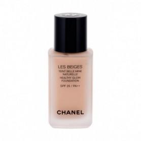 Chanel Les Beiges Healthy Glow Foundation SPF25 Podkład 30ml 22