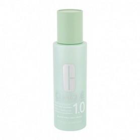 Clinique 3-Step Skin Care 1.0 Toniki 200ml
