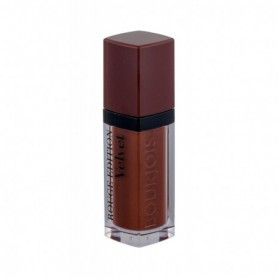 BOURJOIS Paris Rouge Edition Velvet Pomadka 7,7ml 23 Chocolat Corset