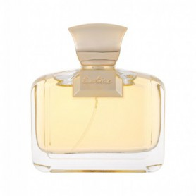 Ajmal Entice Pour Femme Woda perfumowana 75ml