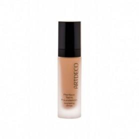 Artdeco Perfect Teint Oil-Free Podkład 20ml 42 Medium Sand