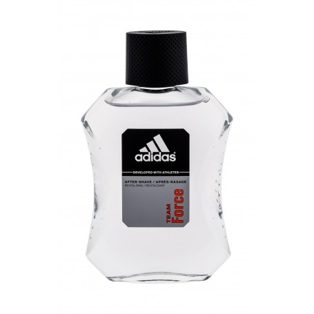 Adidas Team Force Woda po goleniu 100ml