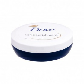 Dove Nourishing Care Intensive-Cream Krem do ciała 75ml