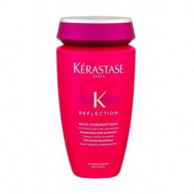 Kérastase Réflection Bain Chromatique Szampon do włosów 250ml